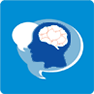 brain-icon-small-2